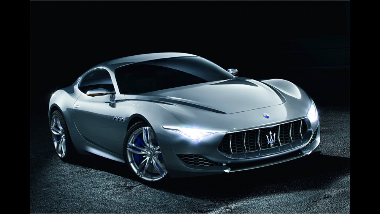 Fiat Chrysler Zukunft