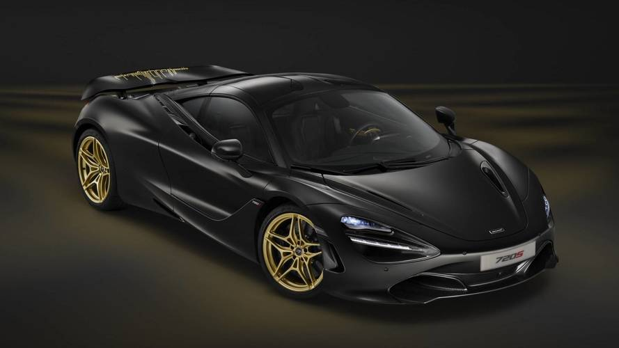 mclaren kiwi logo with Mclaren 720s Black Gold Version on The Not So Secret History Of Mclarens Ties To Tobacco 1247507605 besides Mclaren Hold A Minutes Noise For Team Founder additionally 5 furthermore Force india unveil new car on twitter before as well Fire.