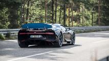 Bugatti Chiron record 42_12
