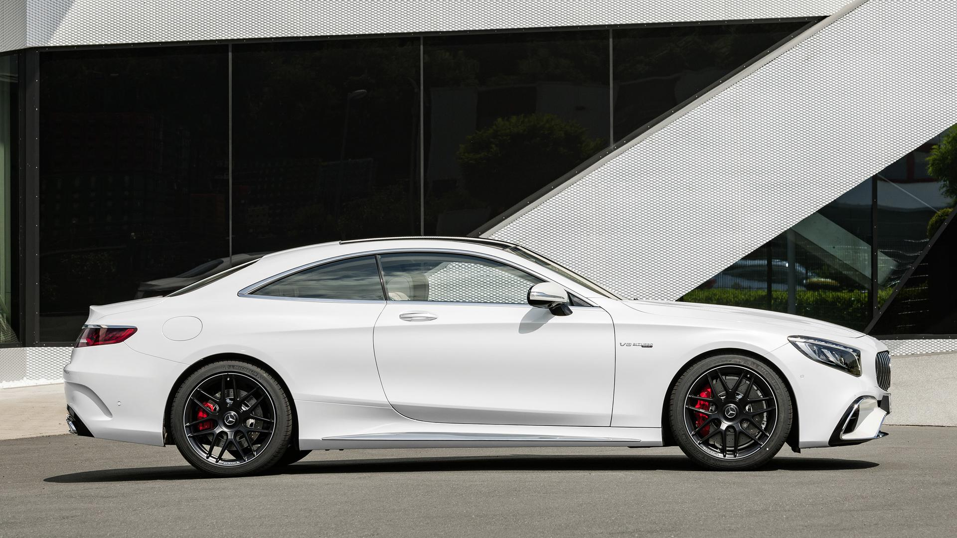 https://icdn-8.motor1.com/images/mgl/ALmg2/s1/2018-mercedes-amg-s63-coupe.jpg
