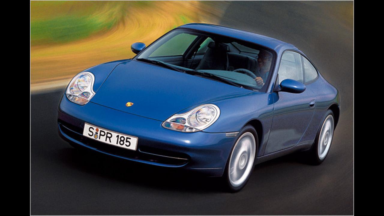 Harm Lagaay (Porsche)