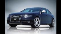 Mehr PS für den Audi S4