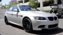 2013 BMW M3 CRT satılık