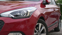 Hyundai i20 - Neden Almalı?