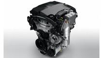 International Engine of the Year 2017