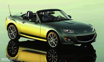 Labor Day Trio: Three Cars That You'll Love to Work On
