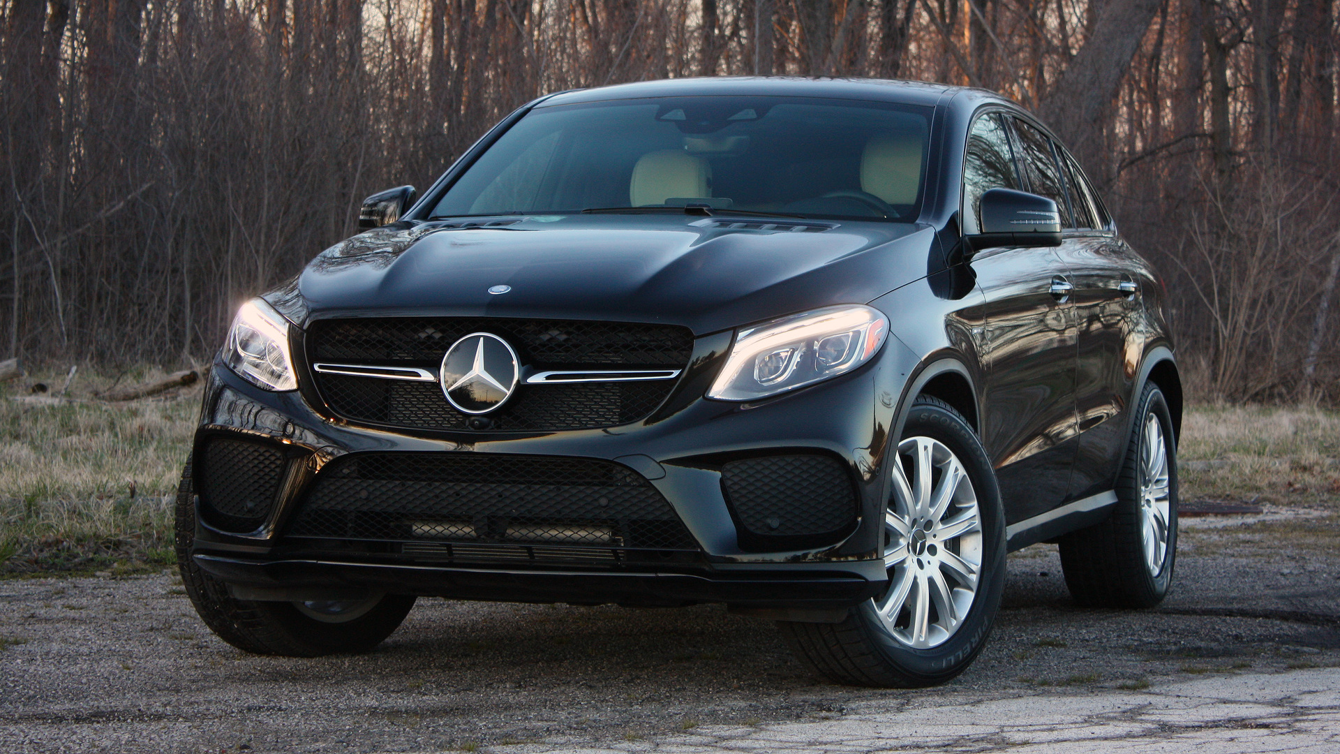 https://icdn-8.motor1.com/images/mgl/AXZJO/s1/2016-mercedes-benz-gle450-amg-coupe.jpg