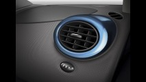 Salão de Frankfurt: Renault apresenta o Novo Twingo 2012 - Veja fotos