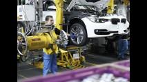 Anfavea: vendas de veículos caem 31,4% em janeiro; produção fica quase estável