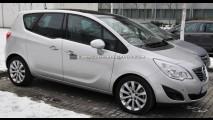 Chevrolet começa a vender linha 2010 da Blazer e S10 - Blazer versão 4x4 a diesel sai de linha