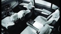Kia K9 é lançado oficialmente na Coreia do Sul - Veja mais detalhes