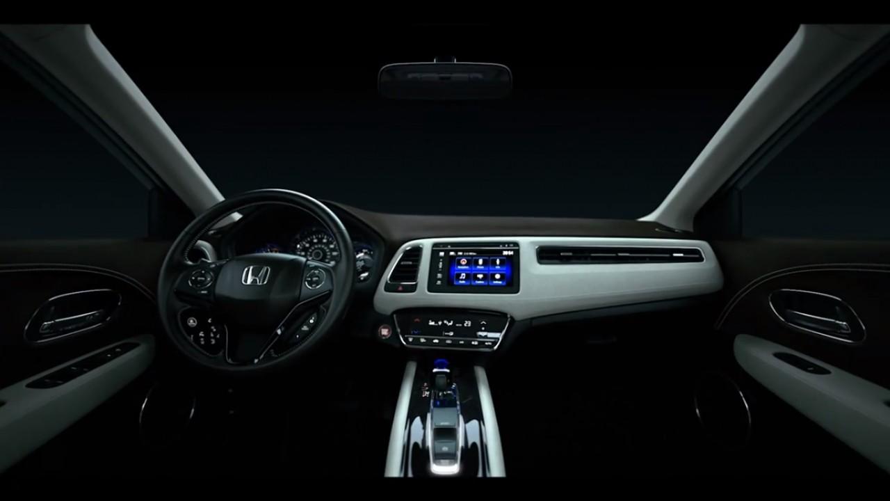 Anti-Eco da Honda, Urban Concept de produção estará em Tóquio