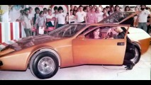 Carros para sempre: Miura e a sofisticação dos fora-de-série
