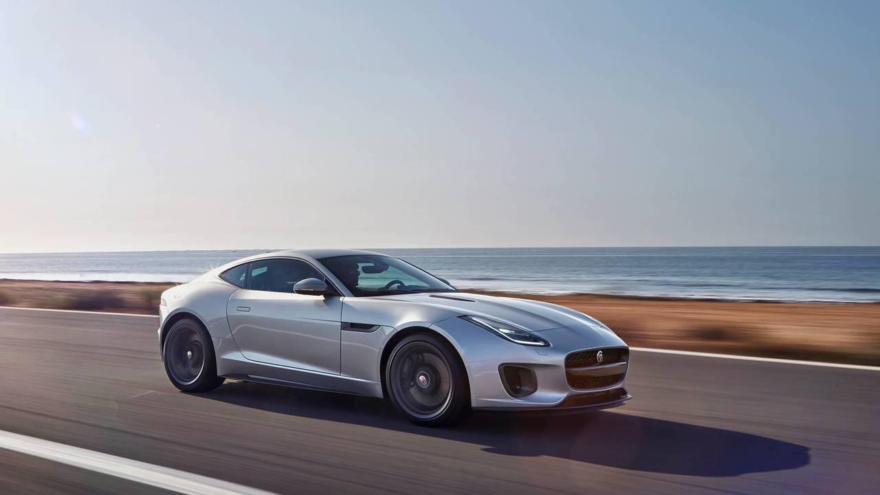 jaguar s type manual transmission