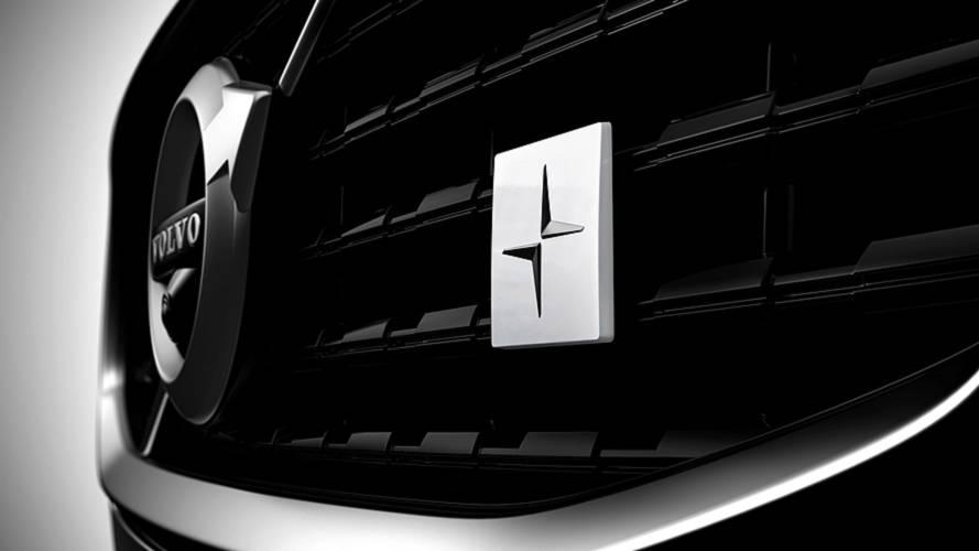 2018 Volvo S60, performans odaklı bir versiyona kavuşacak
