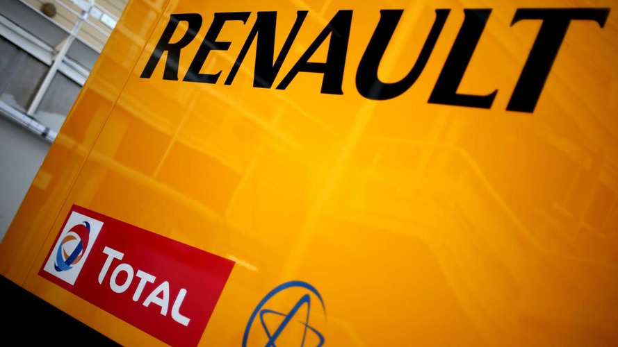 Renault must look ahead to 2015 - Prost