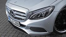 Mercedes-Benz C-Class Estate by VATH