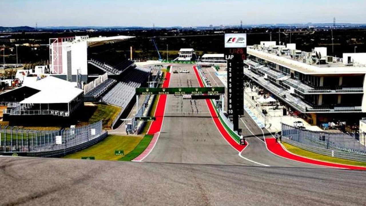Indian Grand Prix / Official Facebook page