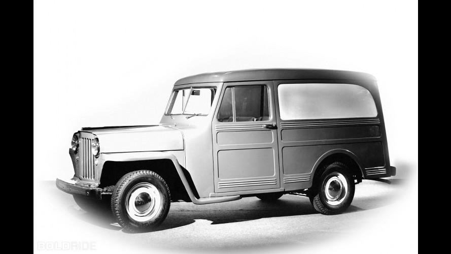 Chevrolet Vega