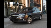 Vendas PJ 2015: Strada lidera com folga e Ka é 3º entre automóveis - veja lista