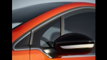 Peugeot 208 alcança 33,3 km/l e torna-se não-híbrido mais eficiente na Europa
