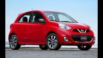 Veja a lista com os 15 carros mais baratos do mundo