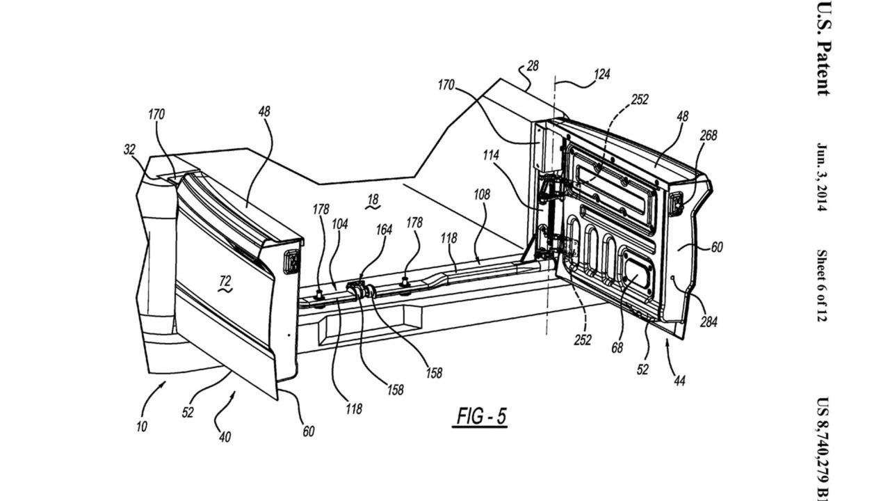ram-two-way-split-tailgate-patent-drawin