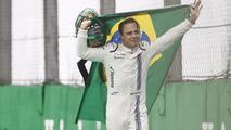 Despedida do Felipe Massa - GP Brasil de Fórmula 1 2016