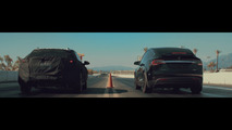 Faraday Future Teaser Video