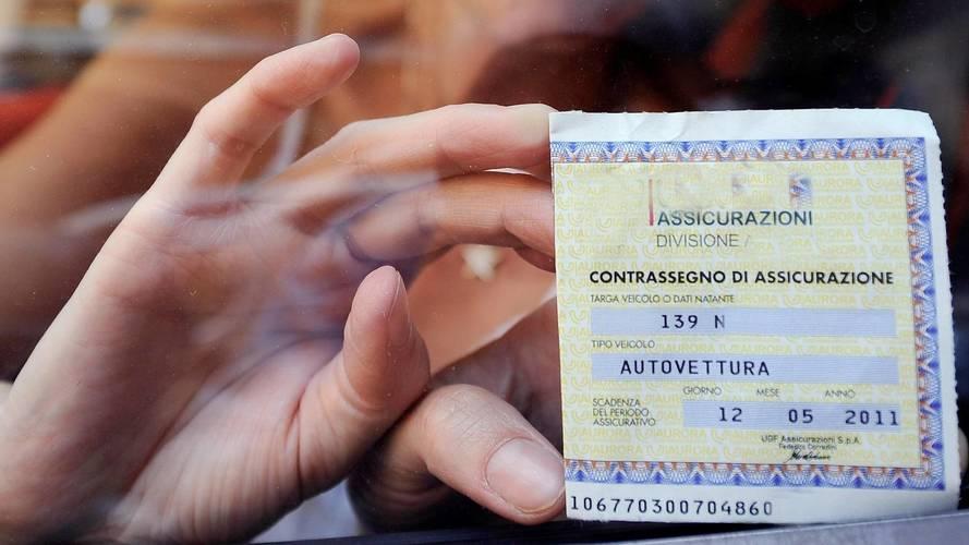 Rca, dramma evasione in Italia, ma ci si può difendere