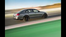 Nuova Mercedes Classe E AMG 4MATIC+ e S 003