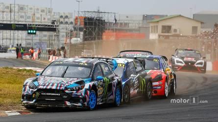 Codemasters ve Motorsport Network DiRT Dünya Şampiyonası'nı duyurdu