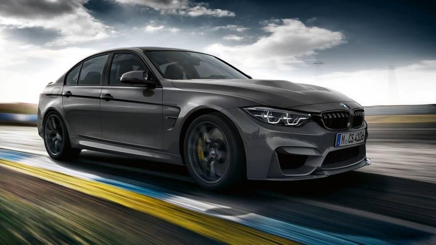 BMW réagit à la possible interdiction du diesel en Allemagne avec une offre