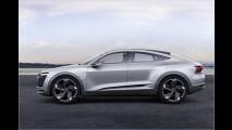 Audi: 10 Milliarden sparen für E-Offensive