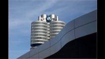 Deutsches Auto-Kartell?