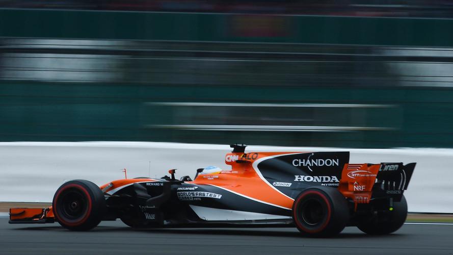 McLaren Signs Deal To Ditch Honda, Sainz To Renault