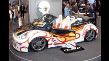 Car & Sound 2005
