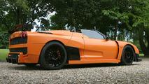 Salica GT