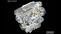 Volvo XC90 mit 315 PS