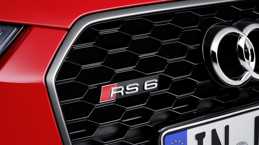 Audi bestows new name on Quattro performance division