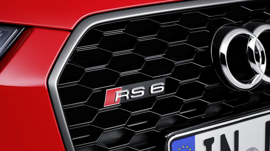 Audi, Quattro departmanına yeni isim verdi