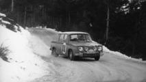 Renault_53625_global_fr