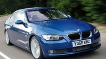 BMW Wins International Engine of the Year Award