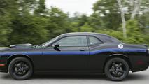 Chrysler vehicles for SEMA 2010