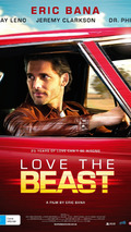 Love the Beast Movie Trailer - A Must See for All Car Fans!!!