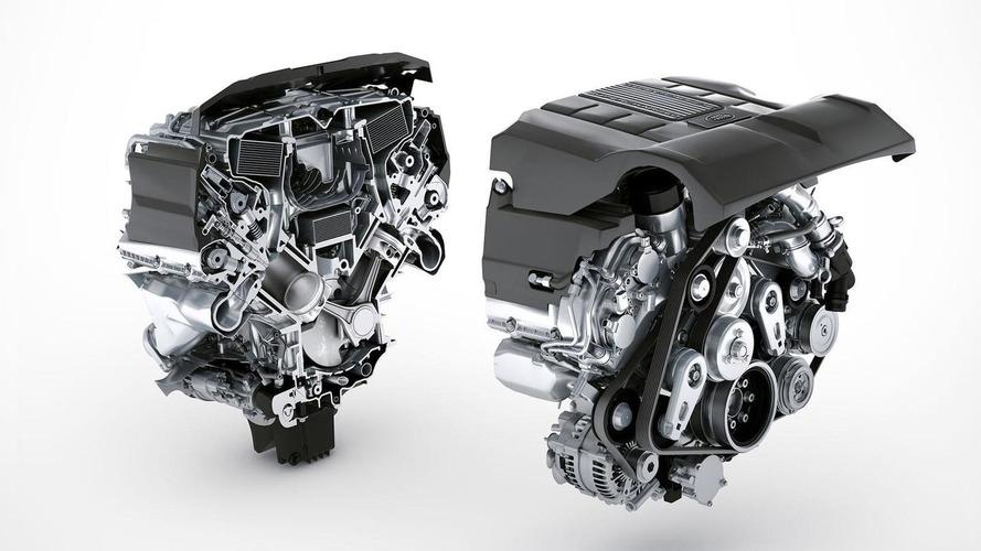 Ultra-luxury Range Rover SVAutobiography unveiled [video]