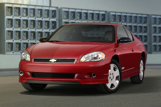 GM Recalls 8.4M More Vehicles, 29M in Total