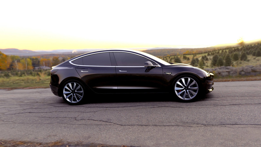 Tesla Model 3 launch would be delayed, expert says