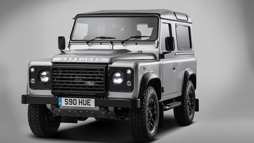 2018 land rover defender price. Delighful Price Land Rover Defender 2000000 For 2018 Land Rover Defender Price
