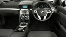 Holden VE Commodore 60th anniversary edition